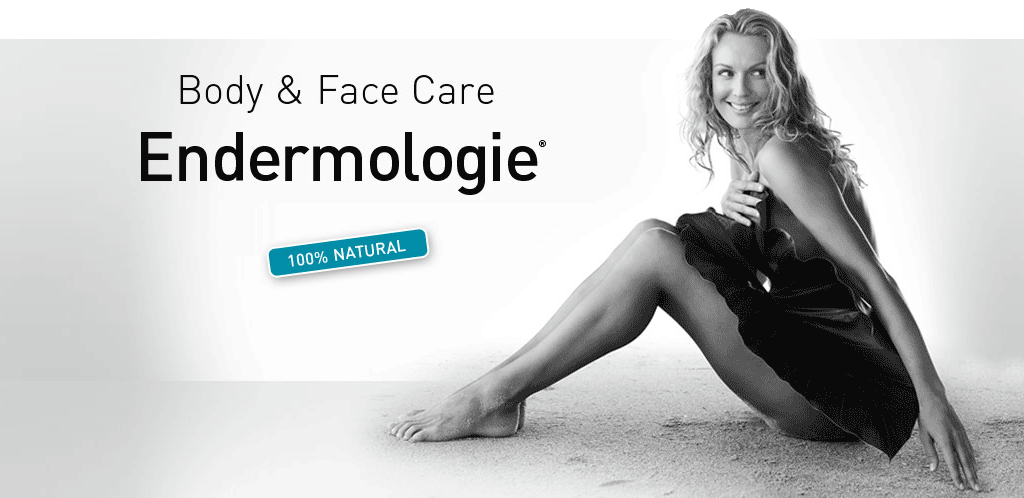 endermologie-header